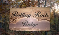 RollingRockRidge