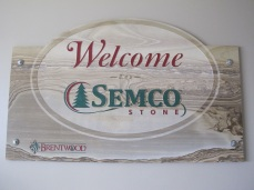 WelcomeSemco